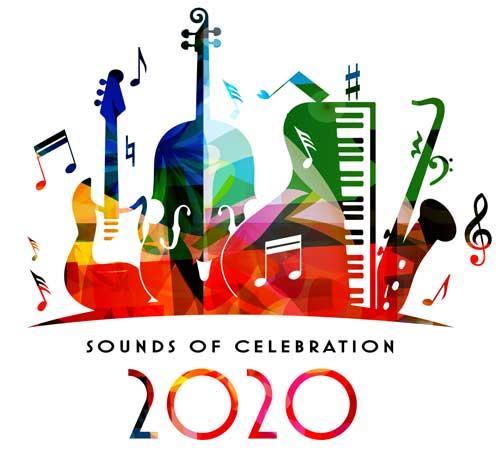kvyso sounds of celebration image
